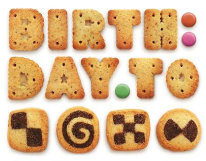 20121113_ Happy Birthday to Cooky Yoon