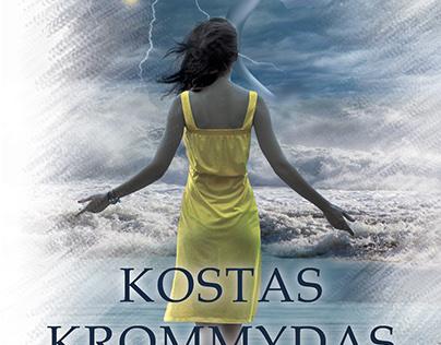 Athora Book Cover