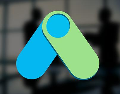Logo Icon Agência Impressionar