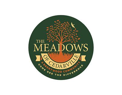 The Meadows of Cedarville