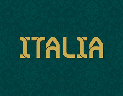 Italia Campeon Eurocopa