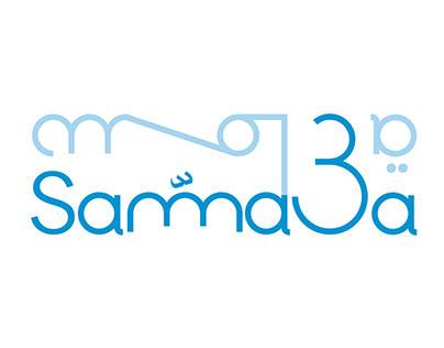 Samma3a Website