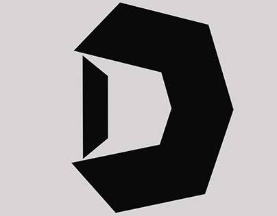 logo ,graphic web design UI/ UX designr Rohit Tank