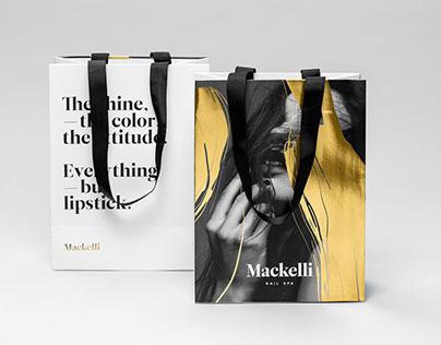 Mackelli