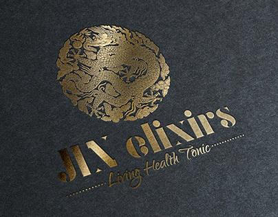 Jin Elixirs