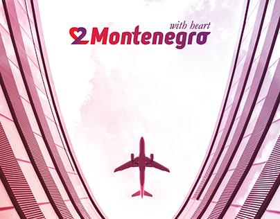 2 Montenegro brandbook
