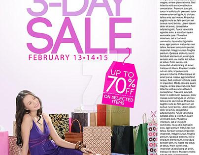 SM City Cebu Advertorial