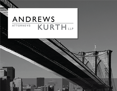 Andrews Kurth