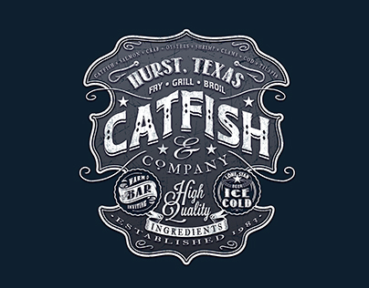 Catfish and Co.