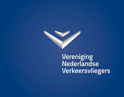 Logo en Identiteit voor VNV