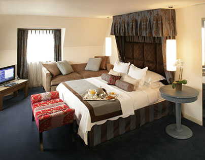 Find the Best Yet Cheap Accommodation in Cairns