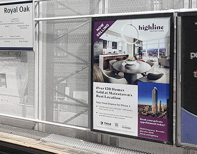 Highline_Rennie