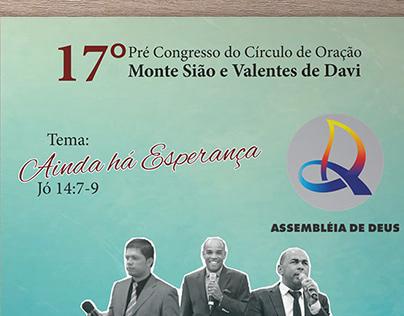 Congresso Evangélico