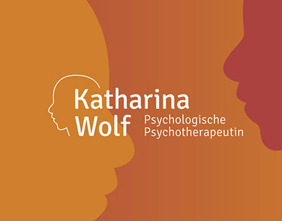 Psychotherapy   Corporate Design