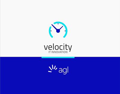 AGL - Velocity