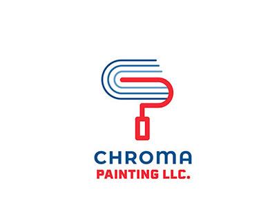 Chroma Painting