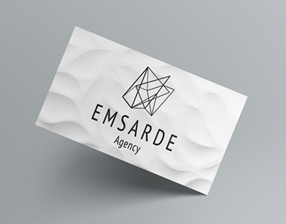 EMSARDE Agency