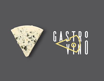 Gastrovino