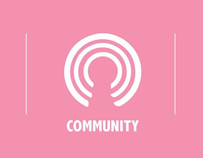 DFA Stroke Community App