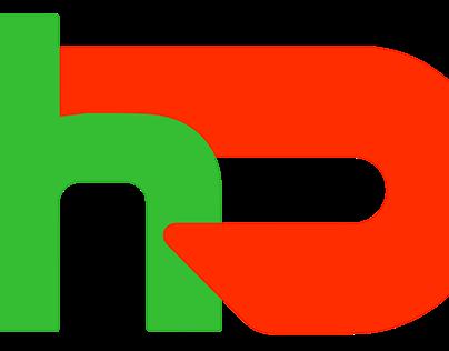 Hulu x Doordash