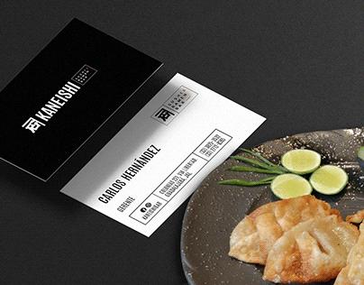 Kaneishi Sushi & Sake Bar
