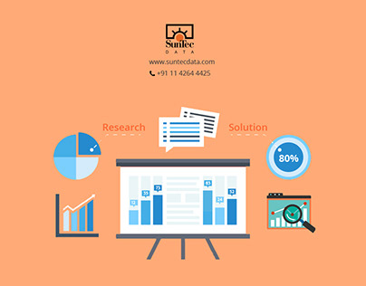 Market-Research-Services