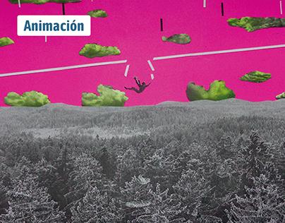 Animación - Instrospección