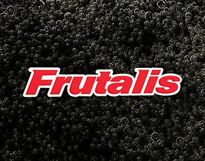 Frutalis / Pharmabrand