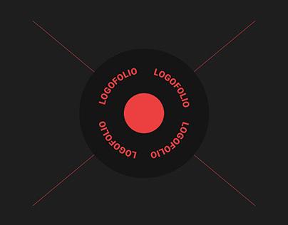 Logofolio p/01
