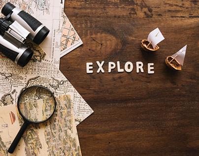 Best Adventure Gear Rental Business Ideas for Startups