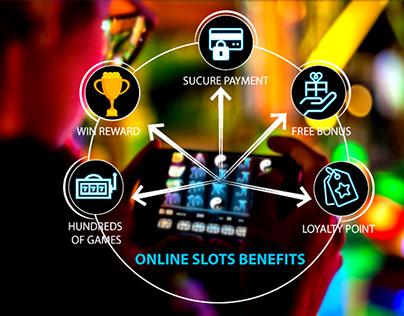 online games benefits