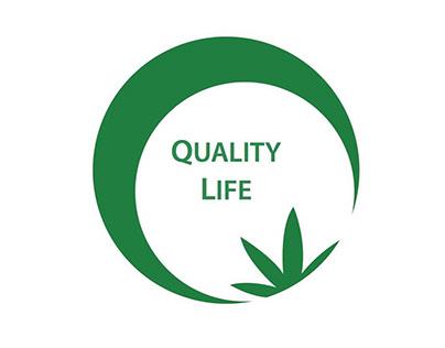 QULITY LIFE - LOGO