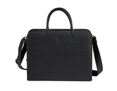TOTE BAG FOR MEN AND WOMEN
