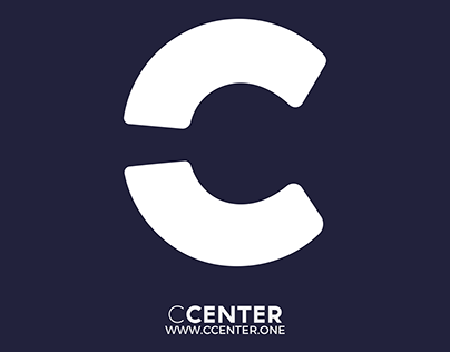 Creative Center Design