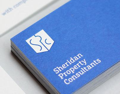 Sheridan Property Consultants