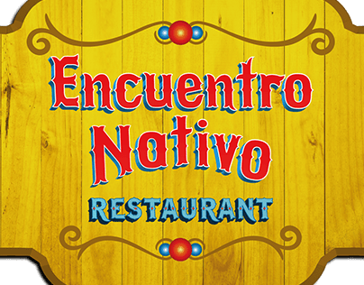 Encuentro Nativo / Caminito Vinero