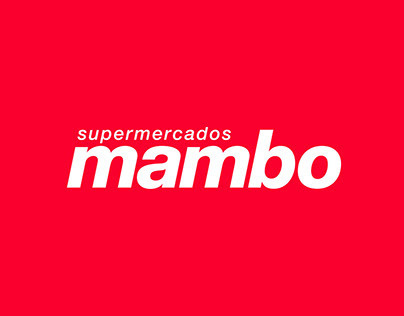 Post Facebook - Supermercados Mambo