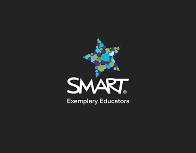 Smart Exemplary Educators