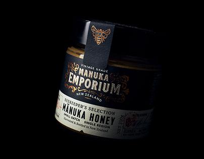 Manuka Emporium