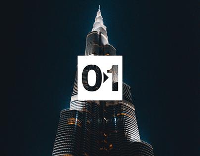 01GOV