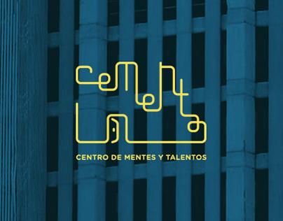 Cementa - Centro de Mentes y Talentos