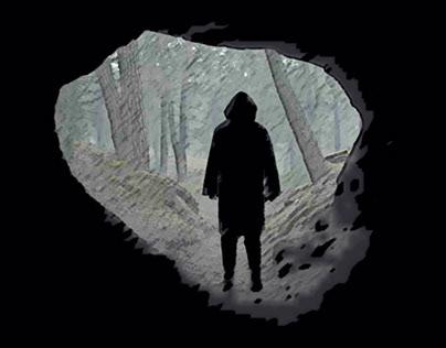 Dark animated GIF