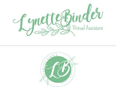 Signature Logo Design   Baj Goodson Portfolio 2019