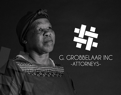 G Grobbelaar Inc Attorneys