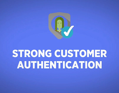 Strong customer authentication (SCA) and its effect on