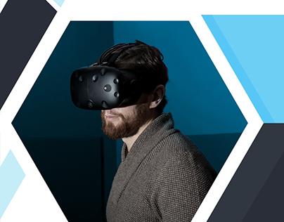 Apresentação VR One