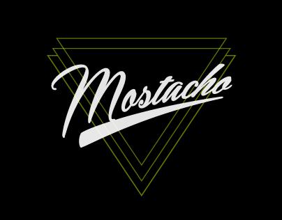 www.mostacho.co 2016