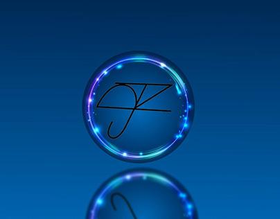 Spinning Image