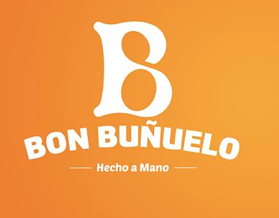 Bon Buñuelo