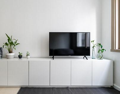 Apartamento Casemiro